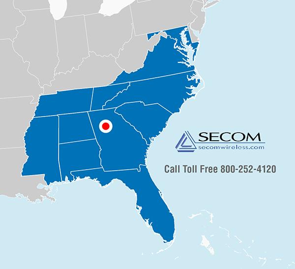 secom-map-2
